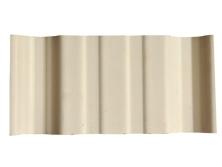 PVC塑料瓦